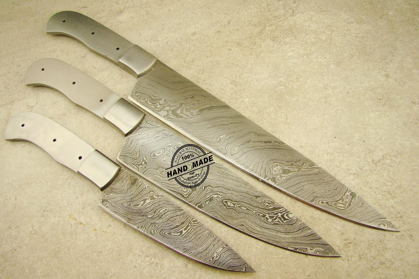 japanese kitchen knives review best japanese kitchen knives review your kitchen zone