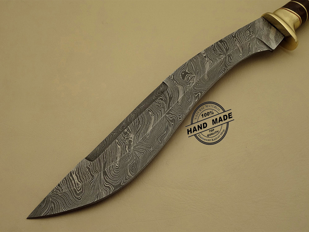 Best Steel For Making Kitchen Knives