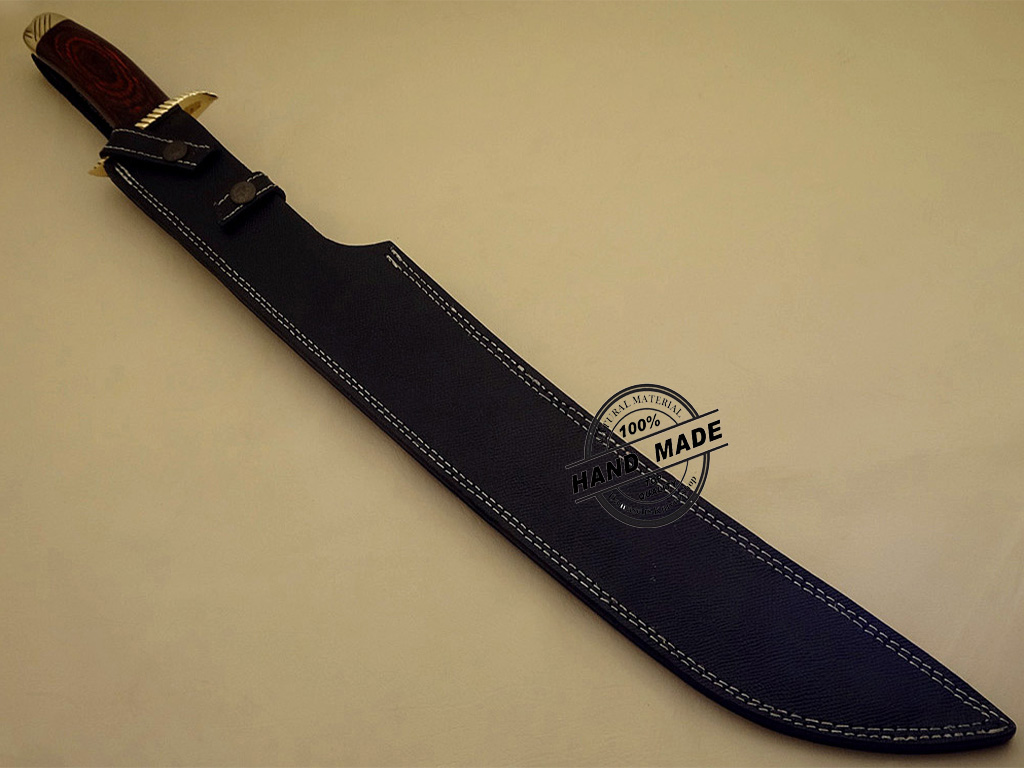 Hunting knife online shopping india
