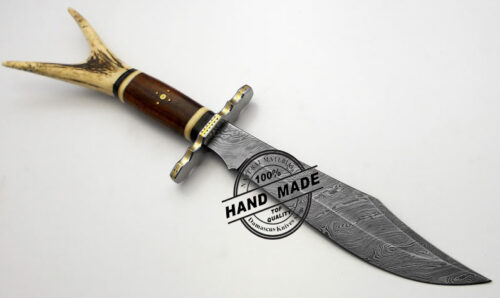 Damascus-Knives-Shop-00109