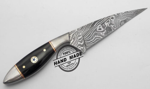 Damascus-Knives-Shop-00124