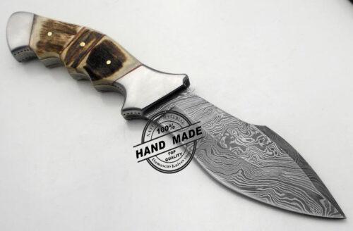 Damascus-Knives-Shop-00142