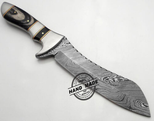 Damascus-Knives-Shop-00215