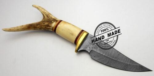 Damascus-Knives-Shop-00234