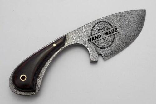 Damascus-Knives-Shop-00266