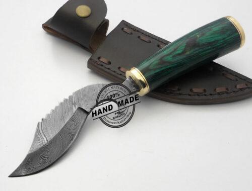 Damascus-Knives-Shop-00276