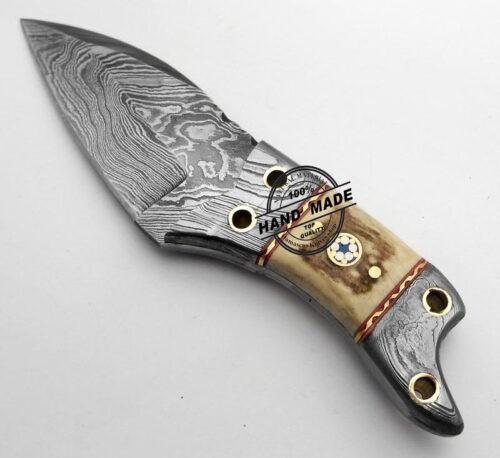 Damascus-Knives-Shop-00348