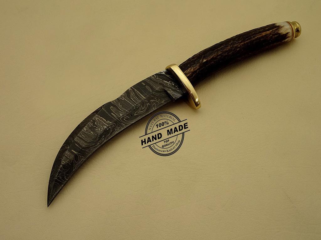 Kitchen Knives Best Online Shop