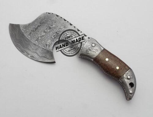Damascus-Knives-Shop-00249