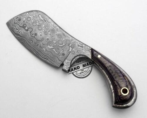 Damascus-Knives-Shop-Skinner-30004