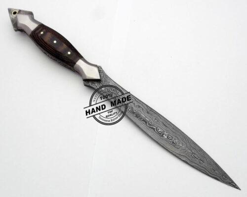 Damascus-Knives-Shop-Skinner-30010