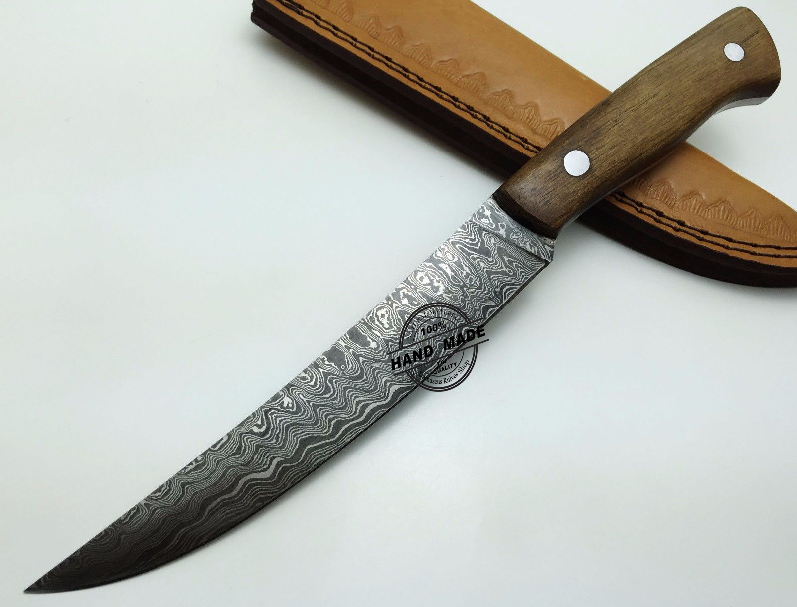 unique chef knives home design ideas hq grohmann handcrafted outdoor and kitchen knives