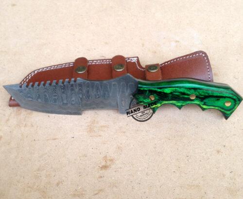 damascus-tracker-knife-8197