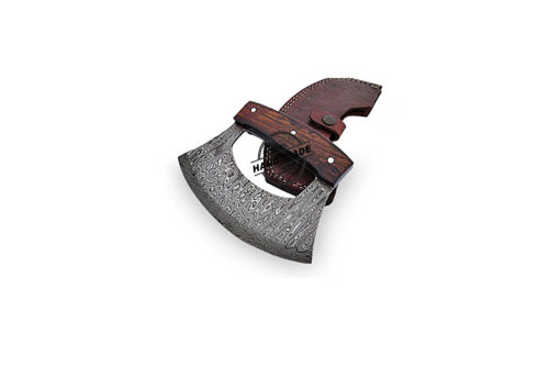 damascus-ulu-kitchen-knife-01