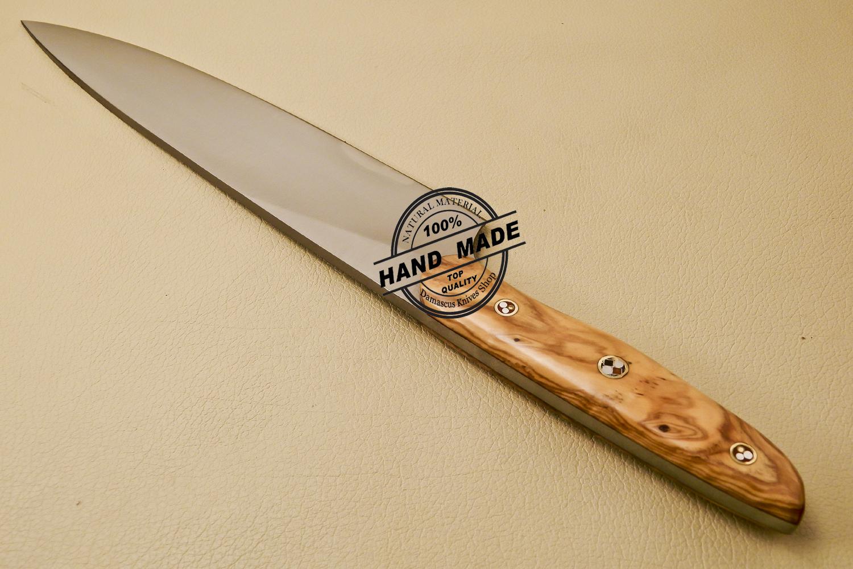 Kitchen knife set with lock 28 images new joseph for Wohnideen zechner