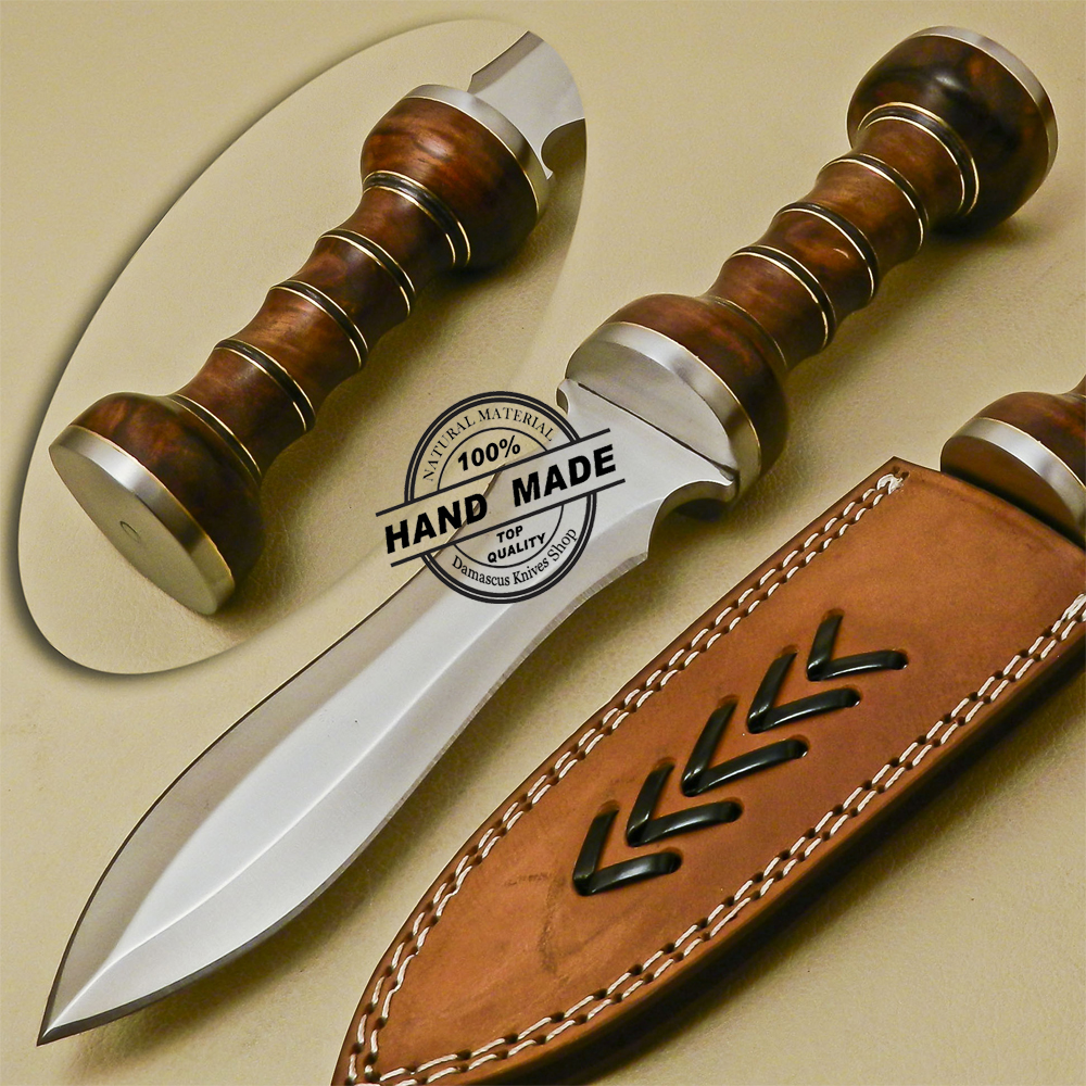 Dagger Knife